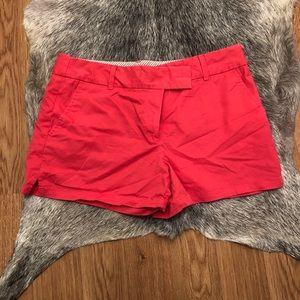 Loft Riviera Shorts size 12 NWOT